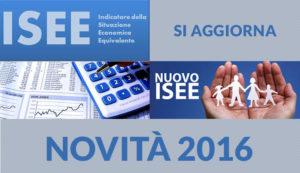 isee-2016-abbattimento-del-reddito