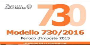 arton33031