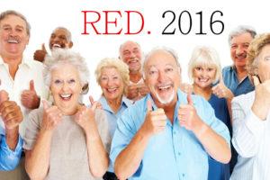 modello-red-2016-caf-trastevere-roma